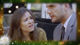 La Rosa de Guadalupe: Mario descubre que Lorena anda con un hombre casado   Mi cómplice