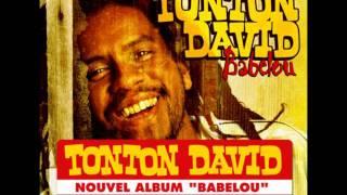 Tonton David   Big Up Les Fermiers mp3