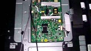 TV LED DL4844AF~1