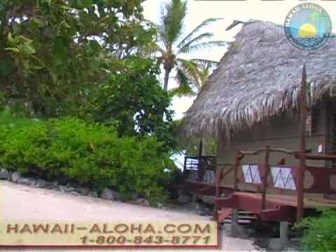 hawaii all inclusive