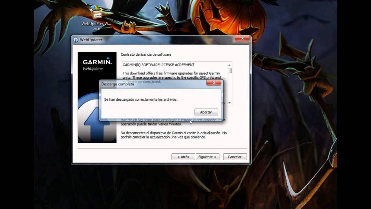 smartst desktop gratuit