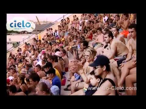 Costa Dorada destination and shopping travel guide
