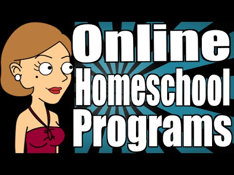 Best Online Christian Homeschool Curriculum from YouTube · Duration:  1 minutes 4 seconds