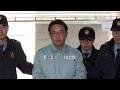 '블랙리스트' 현기환 전 靑수석 특검 출석 [현장연결] / 연합뉴스TV (Yonhapnews TV)