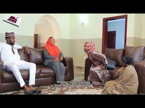 RAMUWAR GAYYA 3&4 HAUSA FILM 2020 WITH ENGLISH SUBTITLE