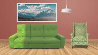Gambar cover Adelaide Upholstery & Sewing, Upholstery Adelaide, Posture Chairs, care