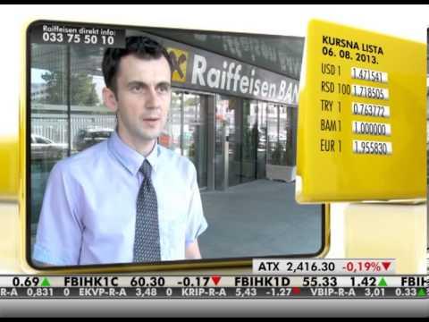 Raiffeisen e-pay omogućava brzo i sigurno online plaćanje