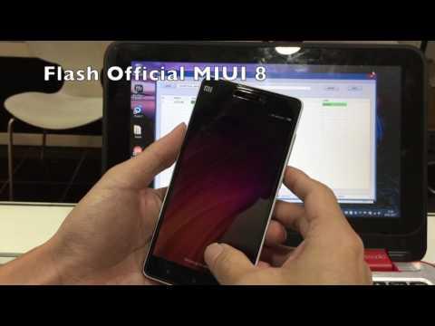 flash-mi4i-ke-miui-8-official-via-fastboot