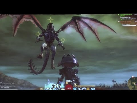 Guild wars 2 game trial omnia 2 games download