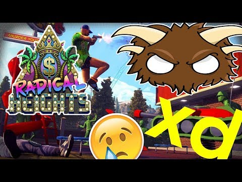 RADICAL HEIGHTS 😂 BMXd BIKE TRICK TUTORIAL 🔥