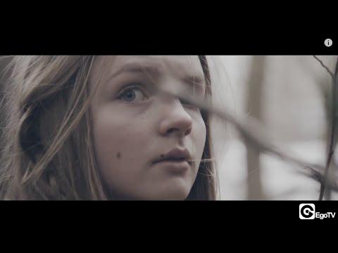 Evanescence - My Heart Is Broken von YouTube · Dauer:  3 Minuten 49 Sekunden