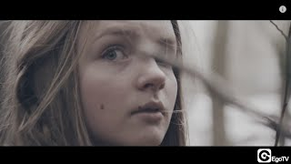 KLINGANDE ft BROKEN BACK - Riva (Restart The Game) OFFICIAL VIDEO