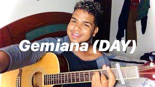 Baixar Geminiana (DAY) Cover + Cifra Rodrigo Pedro