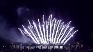 Video FIREWORKS SPECTACULAR  Amanusa Bali 2016 download MP3, 3GP, MP4, WEBM, AVI, FLV Agustus 2018