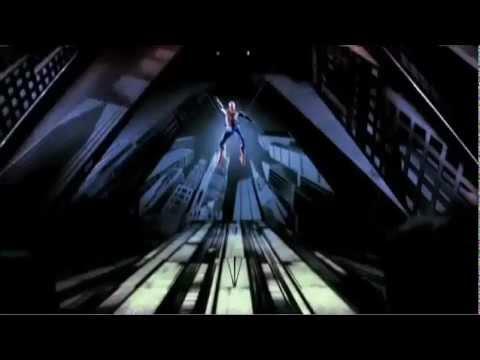 Spiderman Broadway Discount Tickets | Call 1-855-276-8620 | Spiderman Turn Off The Dark | Cheap