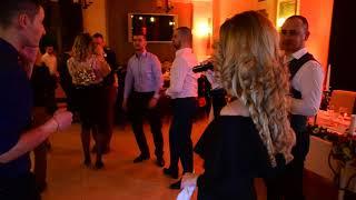 Oana Miron &amp Alex Selegean - LIVE !!! 2018 !!!