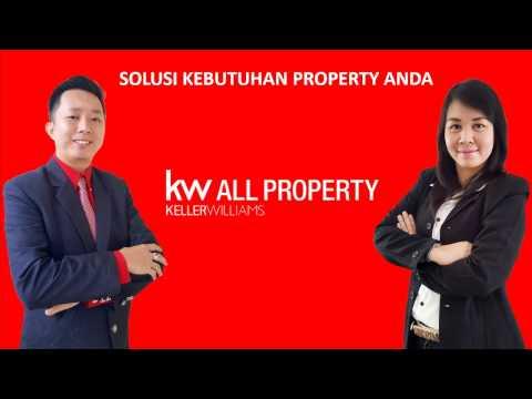 Property Agent Nomor 1 di Palembang