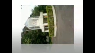 itggu-central university