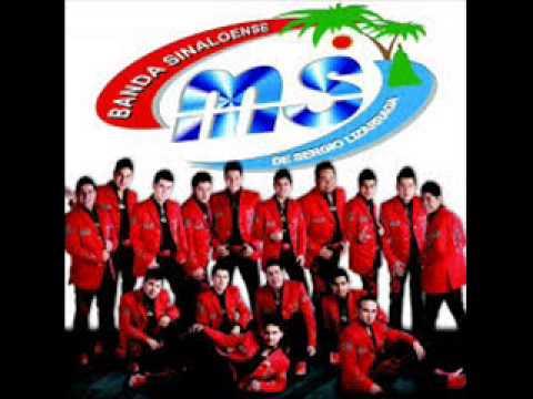 Banda Ms tal vez mañana (epicenter by DJ Cèsar.M.Remix)