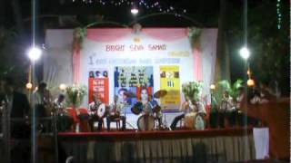 East Indian Band Competition Mumbai - part 13