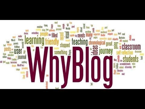 Kalatu Blog - Build Your Business Online Through Blogging thumbnail