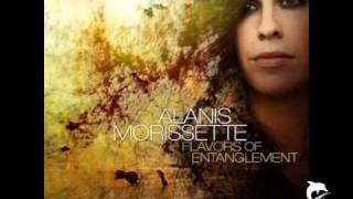 Watch Alanis Morissette Citizen Of The Planet video