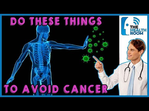 prevent-cancer-by-doing-these-10-things-now!-(2019)