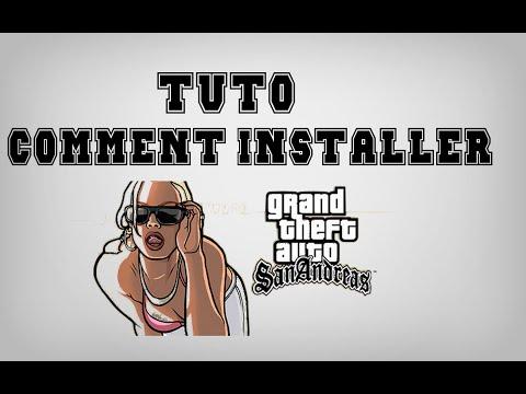 jeux ds gratuit r4 français