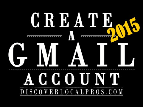 how to delete a gmail account 2015