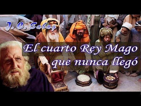 El Cuarto Rey Mago Pelicula Latino   www.imagenesmy.com