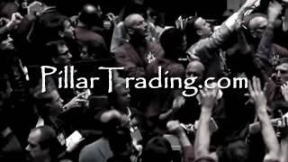 Euro Forecast | Euro Dollar | Forex EUR/USD
