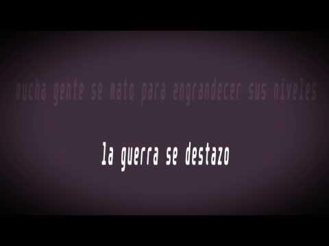 Karaoke-Me Llamo Rafael-El Fantasma