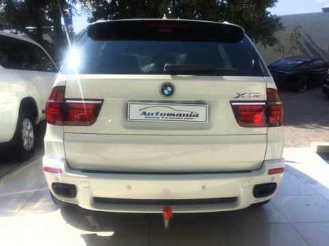 used south sale usedcars gauteng africa usedcarsouthafrica pretoria in central car view com bmw for
