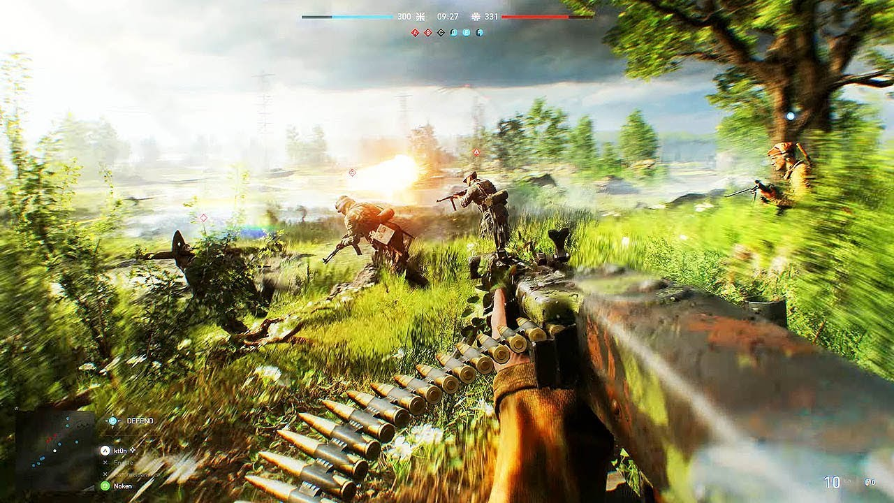 Image result for battlefield 5 hd photo