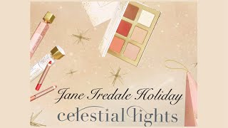 Jane Iredale: First HOLIDAY Sn…