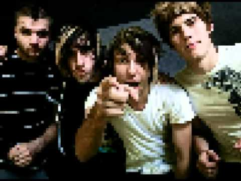 Umbrella 8-Bit - All Time Low (Rihanna cover)