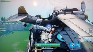 New Glitch comment sortir de la map fortnite en créatif ! 2019 (exclu) no fake