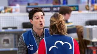 """Superstore 