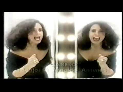 gal-costa-cabelo-1990-jeocaz-lee-meddi