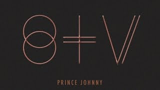 "St. Vincent ""Prince Johnny"" (OFFICIAL AUDIO)"