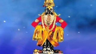 Kashas Karshi Garva Manva, Kanade Dhuri Jodi Lai Bhari - Dabal Bari Bhajan