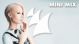 Emma Hewitt Remixed (Mini Mix) [OUT NOW]