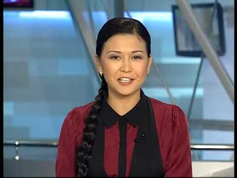 Первый канал «Евразия» представит новые ТВ-проекты
