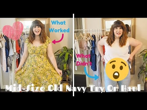 mid-size-old-navy-try-on-haul-//-what's-new-for-spring/summer-2019!