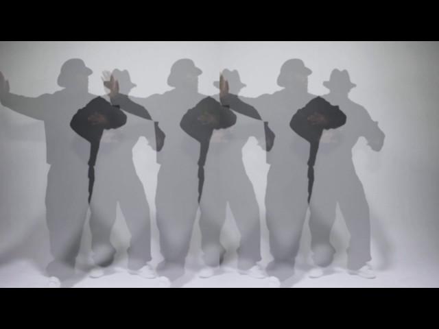 Thed Jewel – Fuchsia (Dance Version)