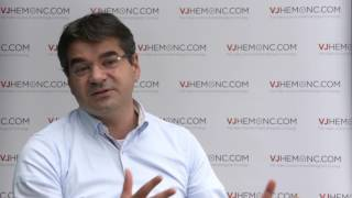Current research to overcome T-cell dysfunction in CLL and improve therapies