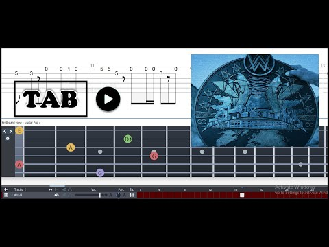 guitar-tab-(alan-walker)-diamond-heart-(feat.-sophia-somajo)---fingerstyle-tutorial-sheet-#anp
