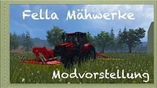 "[""ls"", ""15"", ""let´s"", ""play"", ""weisingen"", ""der"", ""gentler"", ""fella mähwerk"", ""ls 15 graß"", ""graßenrnte"", ""ls 15 mähwerk"", ""fella"", ""mähwerk"", ""modhoster"", ""farmingsimulator""]"