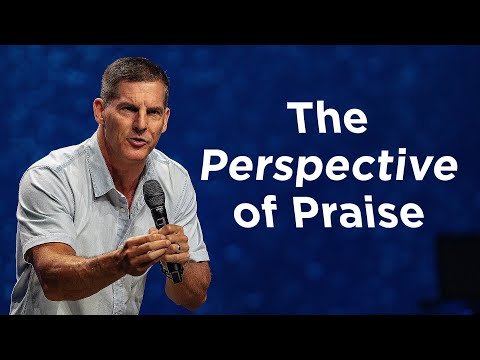 how-to-overcome-anxiety---anxious-for-nothing-part-3-with-craig-groeschel