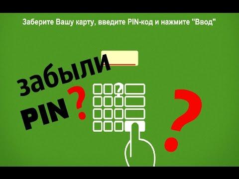 Заявление о реструктуризации долга по кредиту (образец)